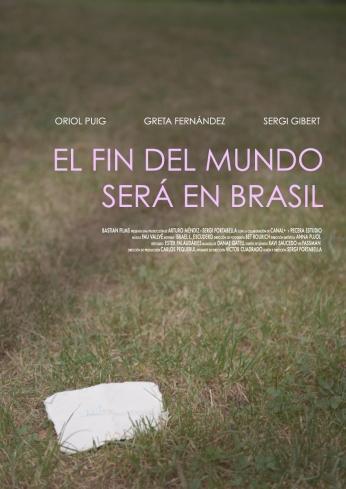 Poster_Brasil_Online