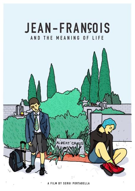 Jean-François7